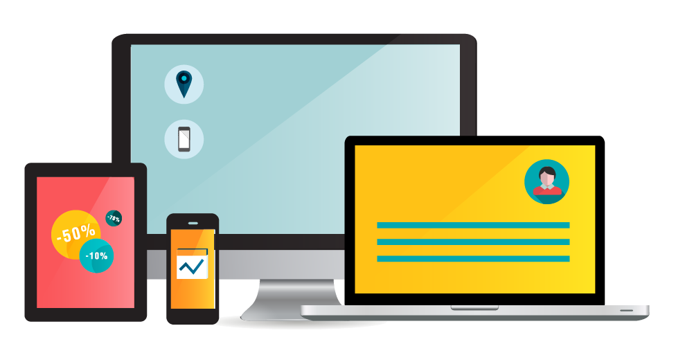 website development why digital agency